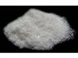 Ephedrine,Amphetamine,Pseudoephedrine,dextroamph