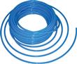 Polyurethane tubes