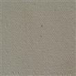 Cotton Filter Fabric Machine