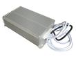 150W Waterproof LED Power