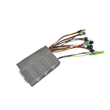 Lithium Batteries Brushless Controller