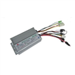 DC Brushless Controller