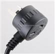Loptop Power Cord