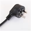 PC Power Cord