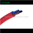 PVC Insulation Power Cord IEC 53