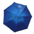 Blue Pencil Umbrella