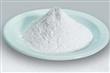 L-Glutathione Reduced