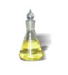 Microalgae DHA Powder Algae DHA Oil