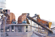 PE Jaw Crushing Equipment
