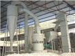 Stone Crusher Grinding Machine