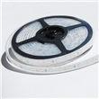 LED strip light 3528 IP20