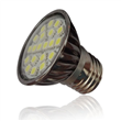 E27 LED Spotlight 20 LEDS