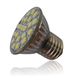 E27 LED Spotlight Bulb