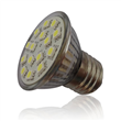 E27 Led Spotlight with CE