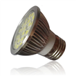 E27 Energy Saving LED Spotlight