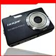 Cheapest Black Digital Camera