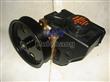 Power Steering Pump CADILLAC 26029536
