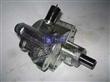 Power Steering Pump JAGUAR MMD8110AAR