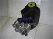 Power Steering Pump JEEP 52088123