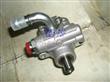 Power Steering Pump PONTIAC 92066673