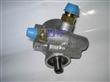 Power Steering Pump NASCAR CJR