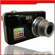 Anti Shake Digital Camera