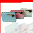 2.5 Inch Screen Digital Camera