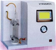Lubricating Oil Air Release Value Tester