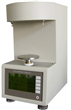 Automatic Interfacial Tension Tester