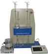 Petroleum Products Salt Content Tester