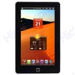 Mobile Phone Tablet PC