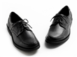 Leather shoes in www.capshunting.com