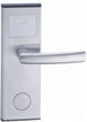 Home Smart Card Lock