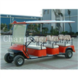 Electric Golf Kart