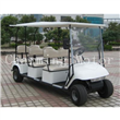 Off Road Golf Kart