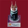 Copper Conductor Cable