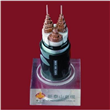 Aerial Electrical Cable