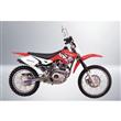 125cc Off Road Motorbike