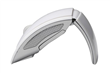 2.4GHz Wireless Rex folding Optical Mouse