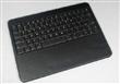 Slim Detachable Bluetooth Keyboard With Genuine L