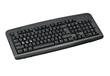 Slim Computer Keyboard