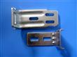 Construction Sheet Metal Parts