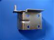 Fabrication Sheet Metal Stamping Bracket