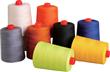 Nomex Sewing Thread