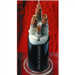 1Kv Power Cable