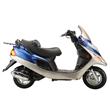 125cc Scooter Motorbike