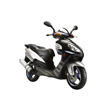 125cc Gas Scooter Motorcycle