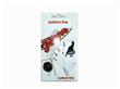 Casino Pokers