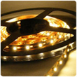 LOW VOLTAGE LED FLEX STRIP
