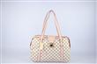 Wholesale lv handbags,lv handbags wholesale